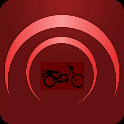 Alarcom GPS - screenshot