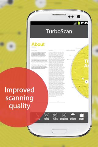 Camera Scanner Pro v1.6.v7a