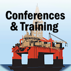 Drilling Conferences &Training icon