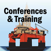 Drilling Conferences &Training
