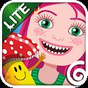 Gomma Friends Lite icon