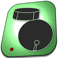 RyZm FULL FREE sequencer 1.6