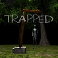 Slender Man: Trapped FREE APK for Bluestacks