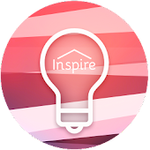 Inspire Torch
