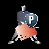 Portfolioman.com