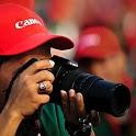 Fotografer Hebat 1 - flip icon
