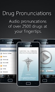 free download of english pronunciation software - Softonic