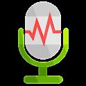 タグ付き録音Lite版 icon