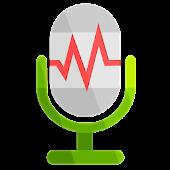 Recordense Voice Recorder Lite