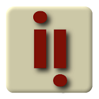 Lexin Translator - Folkets icon