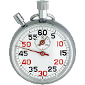 TimeCounter icon