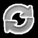 Web Reloader icon