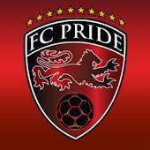 FC Pride Soccer Tournaments