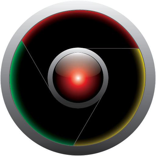 ghanaplanet - Android Apps on Google Play