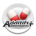 Additifs Alimentaires + logo