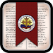 Coptic Reader Icon
