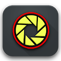 Factor-L Icon Pack APK Cracked Download