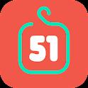 오늘의 1위 style(51s) –쇼핑/sns/스타일