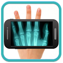 X-Ray Scanner Pro icon