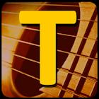 Tononkira Malagasy Sponsorisée icon
