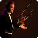 Simon Murphy Conductor logo