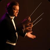 Simon Murphy Conductor