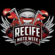 RECIFE MOTO WEEK