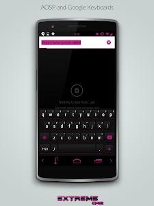 JB Extreme Pink CM11 CM12 v6.02