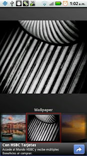 Apofiss Wallpaper Collection APK - Android APK Download