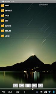玩媒體與影片App|CastOn DLNA/UPNP Pro免費|APP試玩