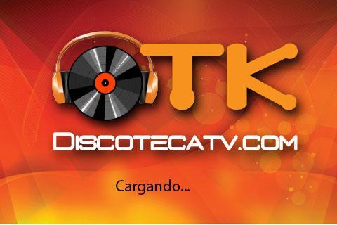 Discoteca TV