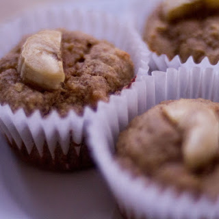 Splenda Muffins Recipes.