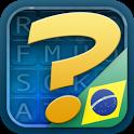 Palavraz Brasil icon
