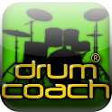 DRUM COACH 3 icon