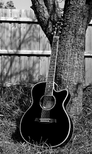 Download Acoustic Guitar Hd Wallpapers Apk 1 0 Com