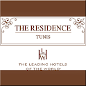 The Residence Tunis Guide