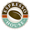 Espresso House icon