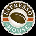 Espresso House icon