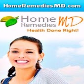 Home Remedies & Recipes (FREE)