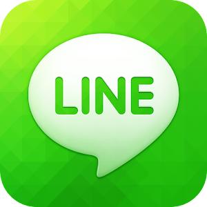 LINE: Free Calls & Messages for Android apk app