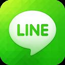 Line permitirá realizar llamadas de vídeo, escuchar música y compras desde su aplicación