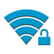 App WIFI PASSWORD MASTER APK for Windows Phone