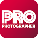 PRO Photographer icon