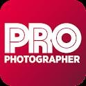 PRO Photographer icon