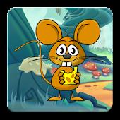 Mouse Jumper