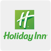 Holiday Inn Connect
