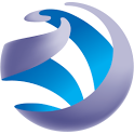Barclaycard for Android icon