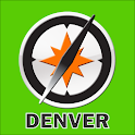 Denver - Gay Scout 2013