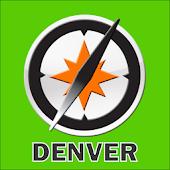 Denver - Gay Scout 2013