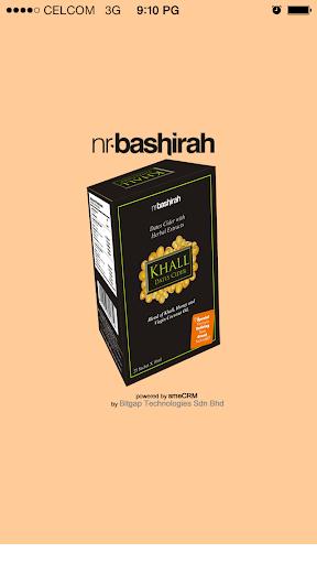 nrbashirah